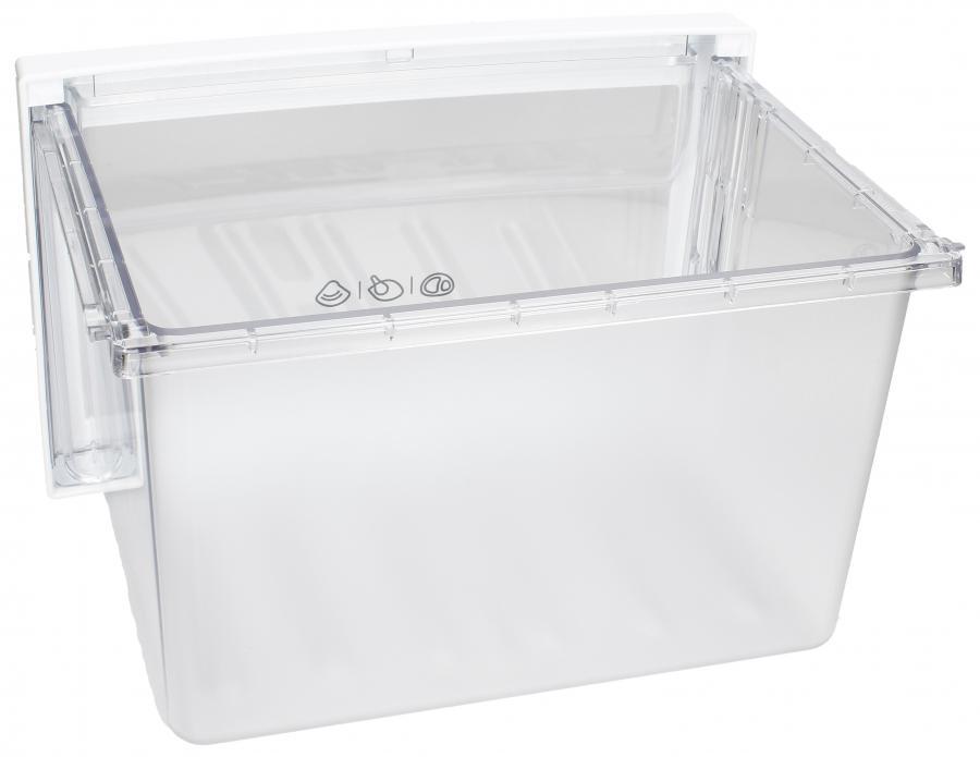 Szuflada zamrażarki do lodówki LG AJP32119701,1