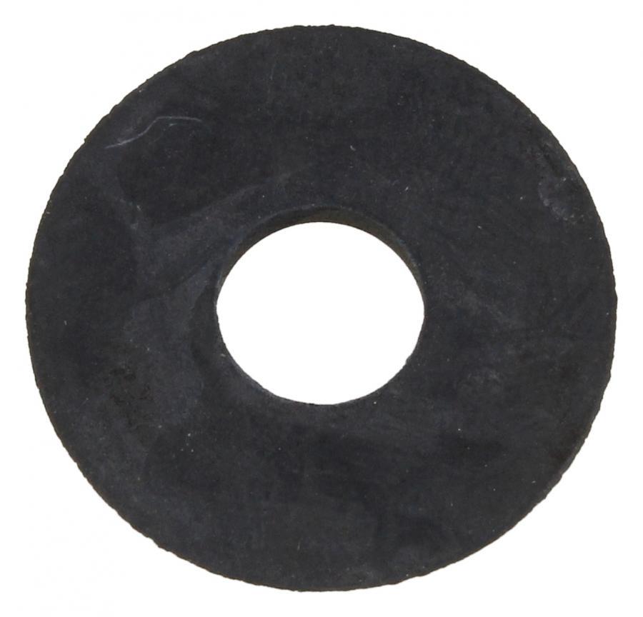 Uszczelka obudowy popmy odpływowej do zmywarki Whirlpool 481951528158,1