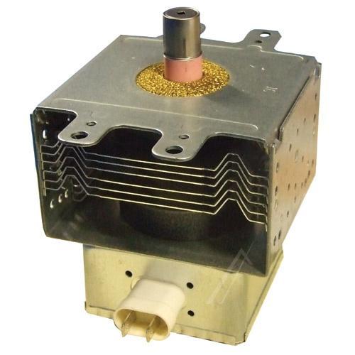 Magnetron do mikrofalówki Whirlpool 2M167B-M16 481913158019,0