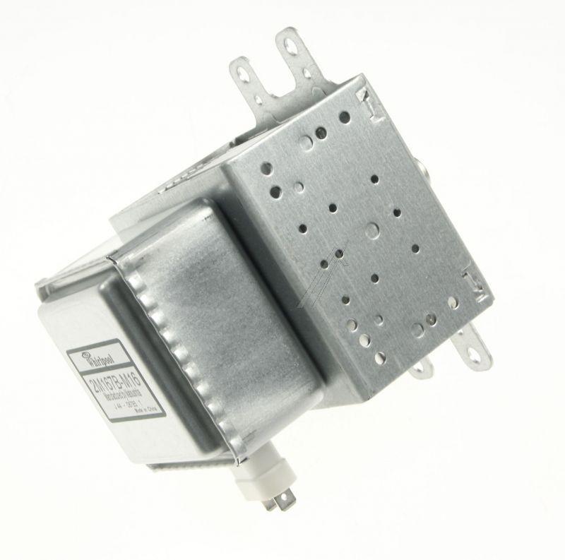 Magnetron do mikrofalówki Whirlpool 2M167B-M16 481913158019,2