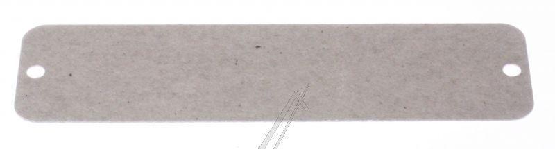 Płytka mikowa do mikrofalówki Whirlpool 481946698624,0