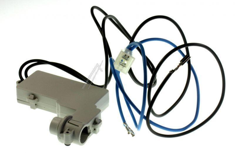 Mikroprzełącznik do myjki ciśnieniowej Nilfisk 127500010,0