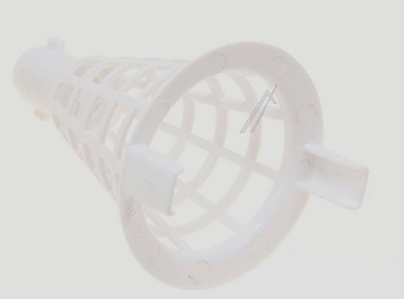 Filtr zgrubny do zmywarki Electrolux 1502393000,0