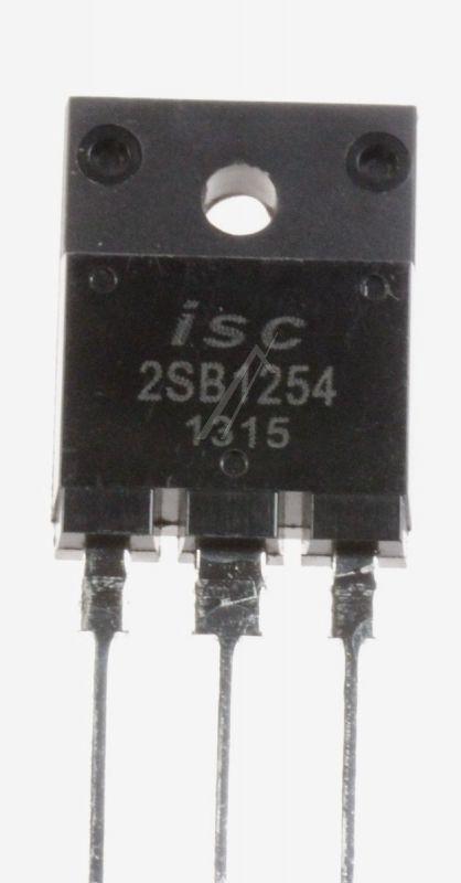 Tranzystor 2SB1254 ISC,1