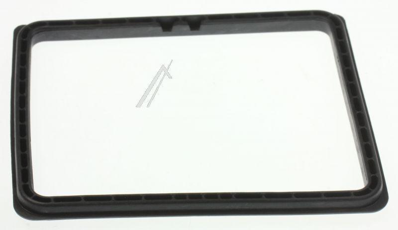Uszczelka dozownika do zmywarki Bosch 00645144,0