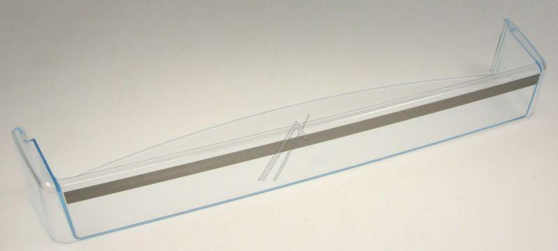 Półka na drzwi chłodziarki do lodówki Bosch 00644929,2