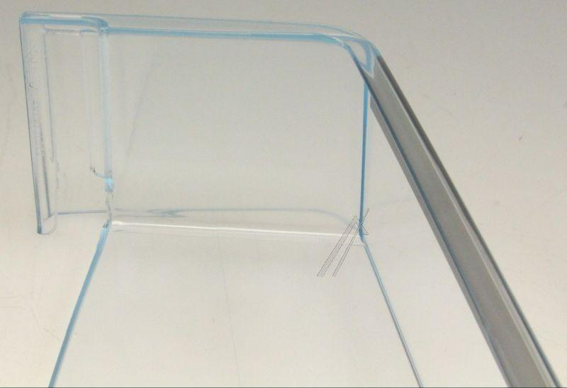 Półka na drzwi chłodziarki do lodówki Bosch 00644929,4