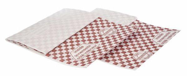 Filtr przeciwtłuszczowy papierowy do okapu Neff  LZ23000 00452152,0