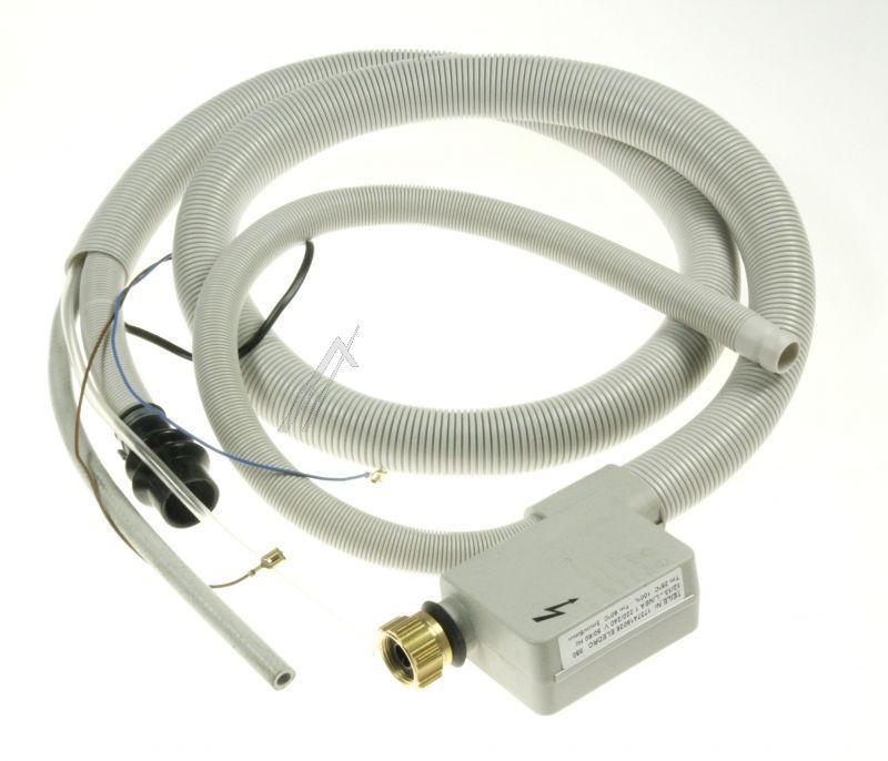 Wąż dopływowy z Aquastop 2m do zmywarki Bosch 00119924,5