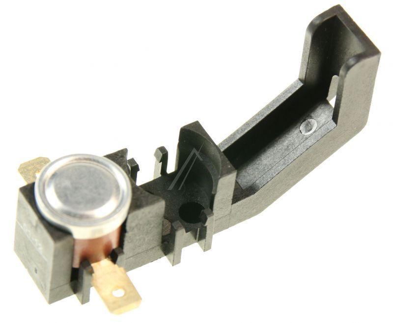 Kondensator rozruchowy do pompy myjącej do zmywarki Indesit 482000073908,0