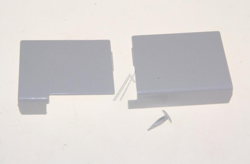 Zestaw montażowy do lodówki Bosch 00611255,0
