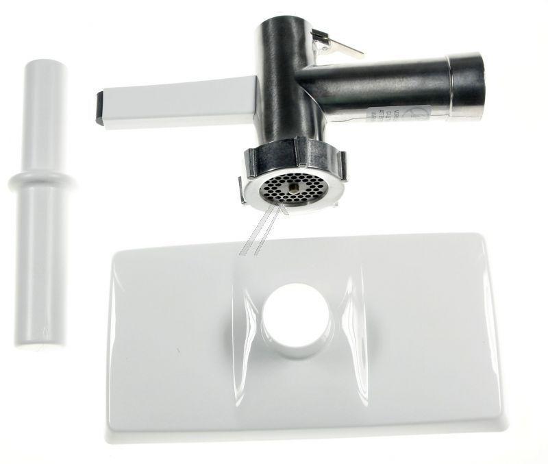 Maszynka do mielenia do robota kuchennego Bosch MUZ6FW4 00465691,1