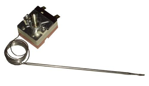 Termostat do piekarnika Seppelfricke 5513062010,0
