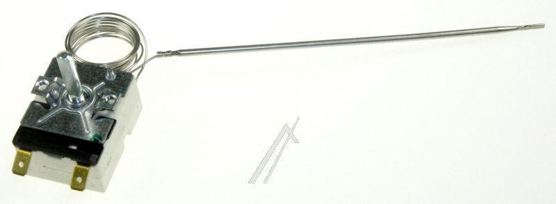Termostat do piekarnika Seppelfricke 5513062010,1