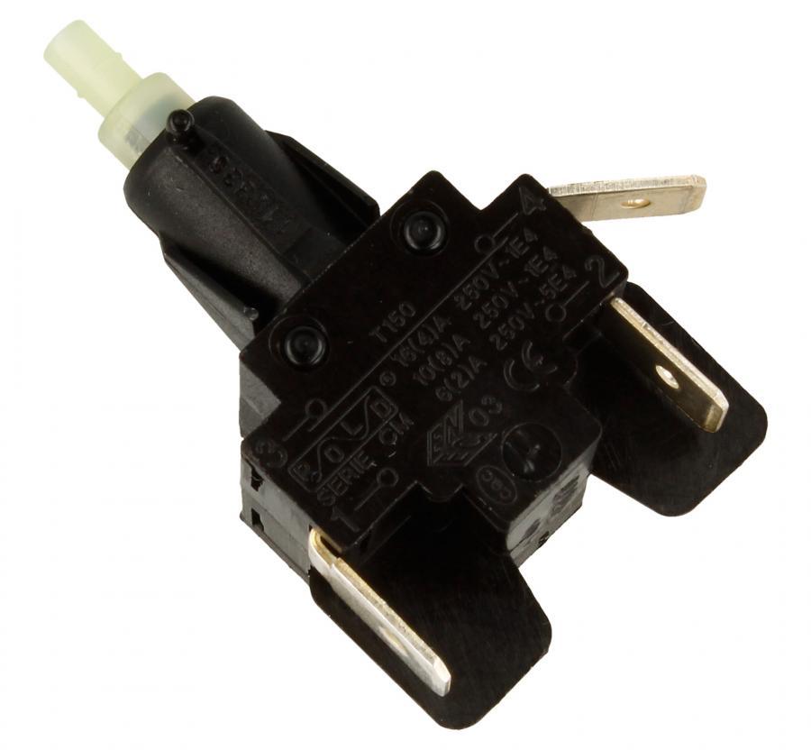 Włącznik sieciowy do pralki Siemens 00059459,0