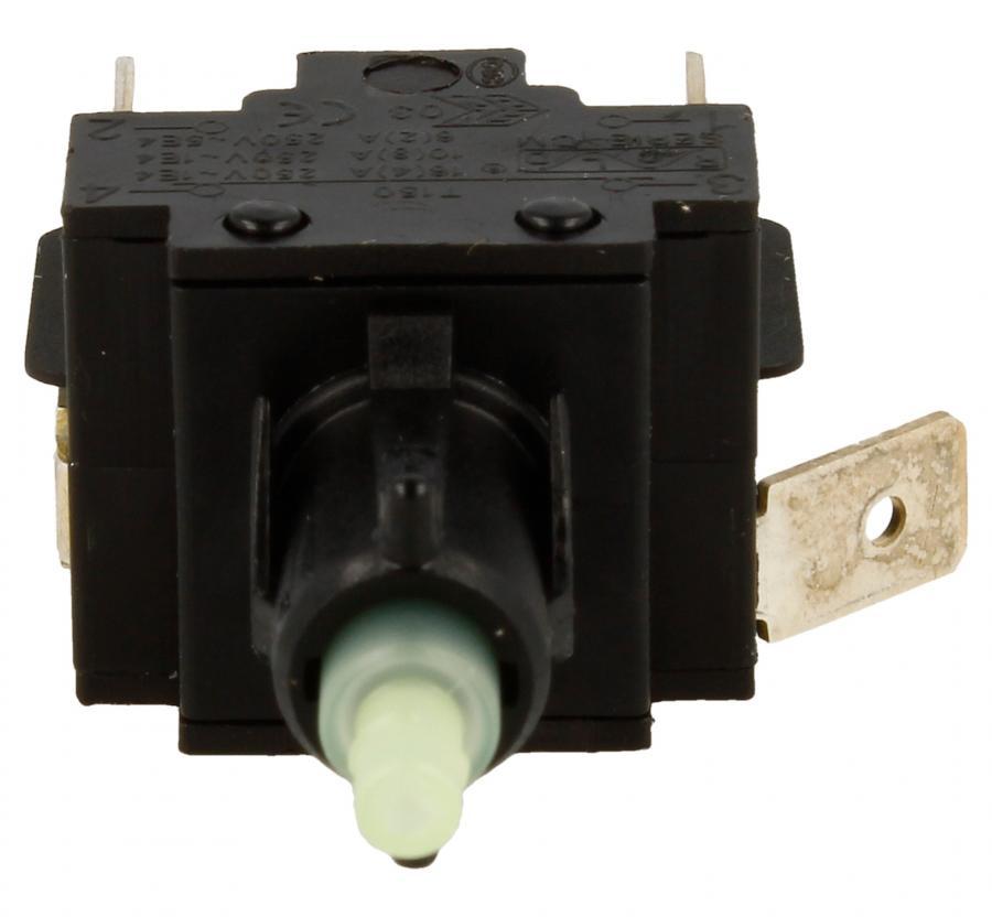 Włącznik sieciowy do pralki Siemens 00059459,2