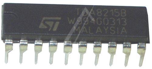 Układ scalony TDA8215B,0