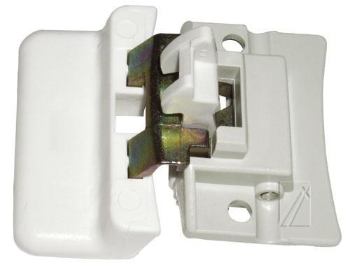 Uchwyt drzwi do pralki Bosch 00055032,0