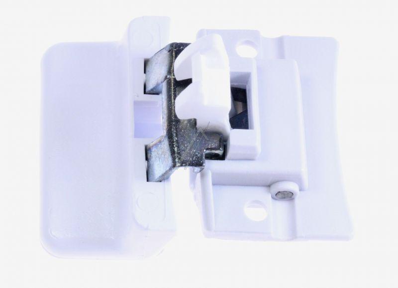 Uchwyt drzwi do pralki Bosch 00055032,2