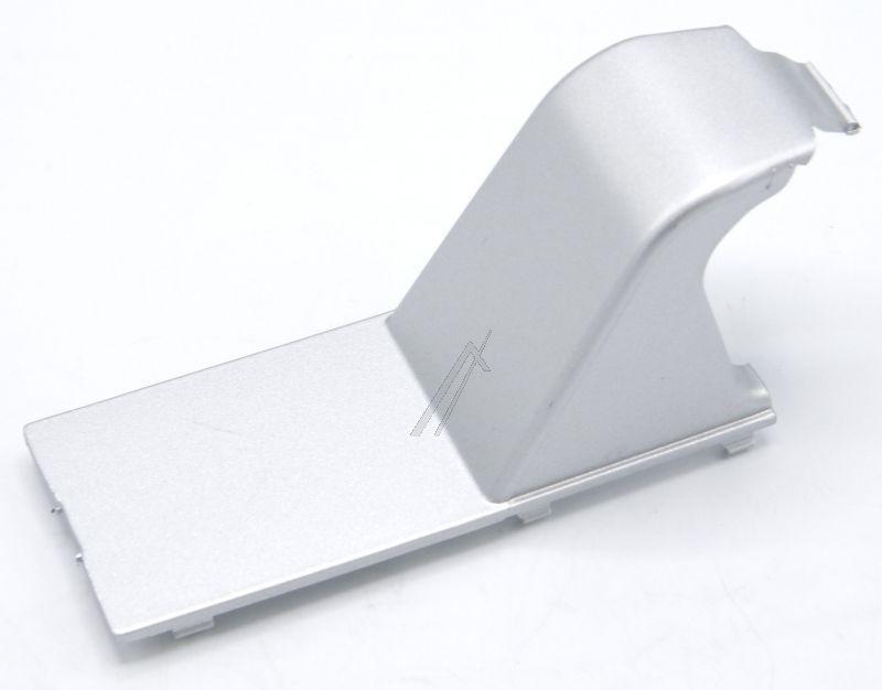 Obudowa zawiasu do lodówki Bosch 00614098,0