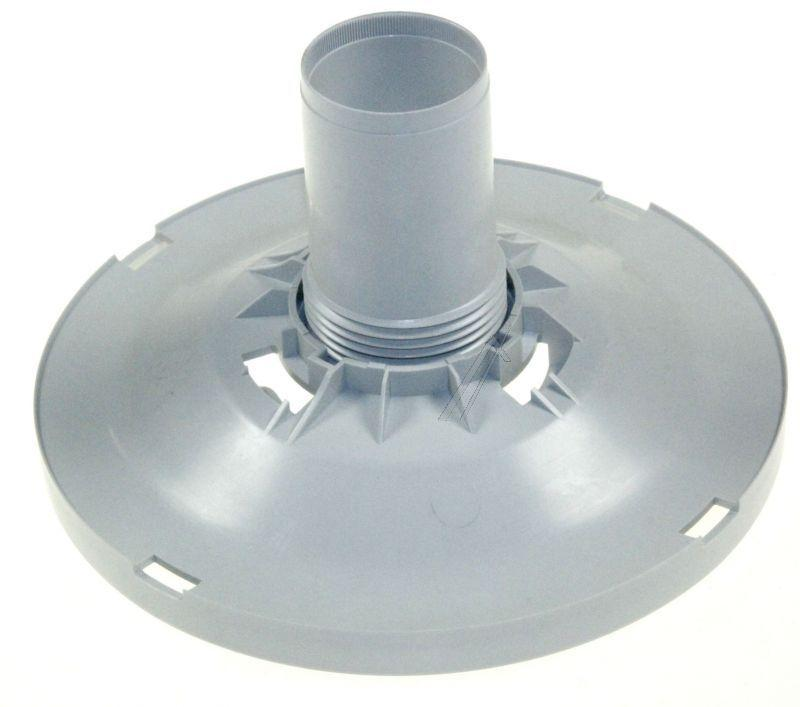 Podstawa pojemnika malaksera do robota kuchennego Bosch 00645860,0