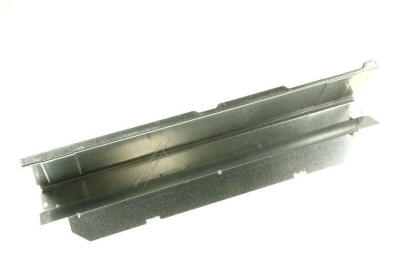 Mocowanie cokołu do zmywarki Bosch 00668096,0
