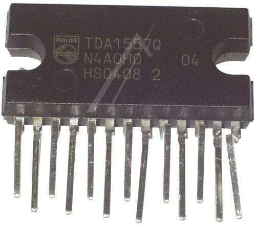 Układ scalony TDA1557Q,0