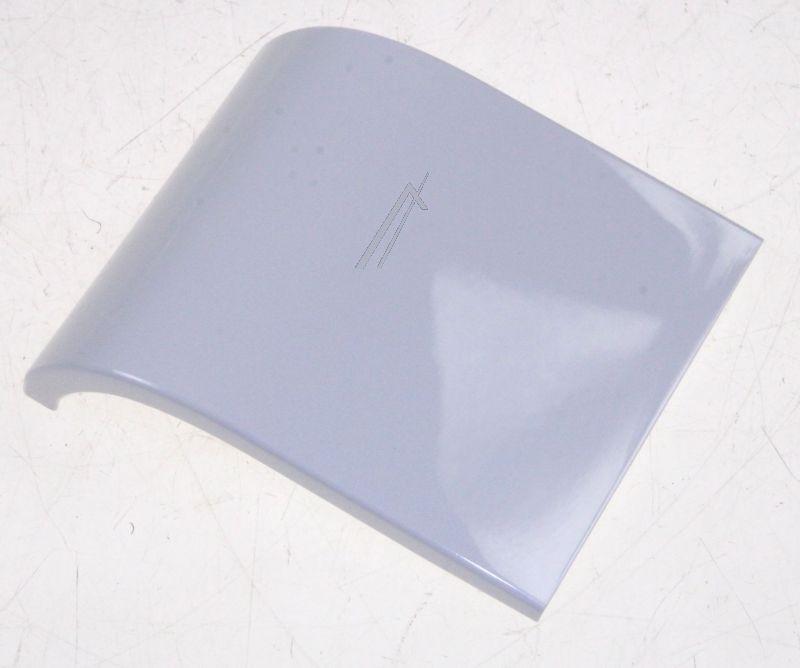 Osłona uchwytu do lodówki Bosch 00610869,1