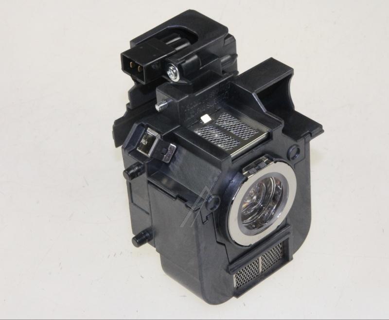 Lampa projekcyjna do projektora OEM ELPLP50,0