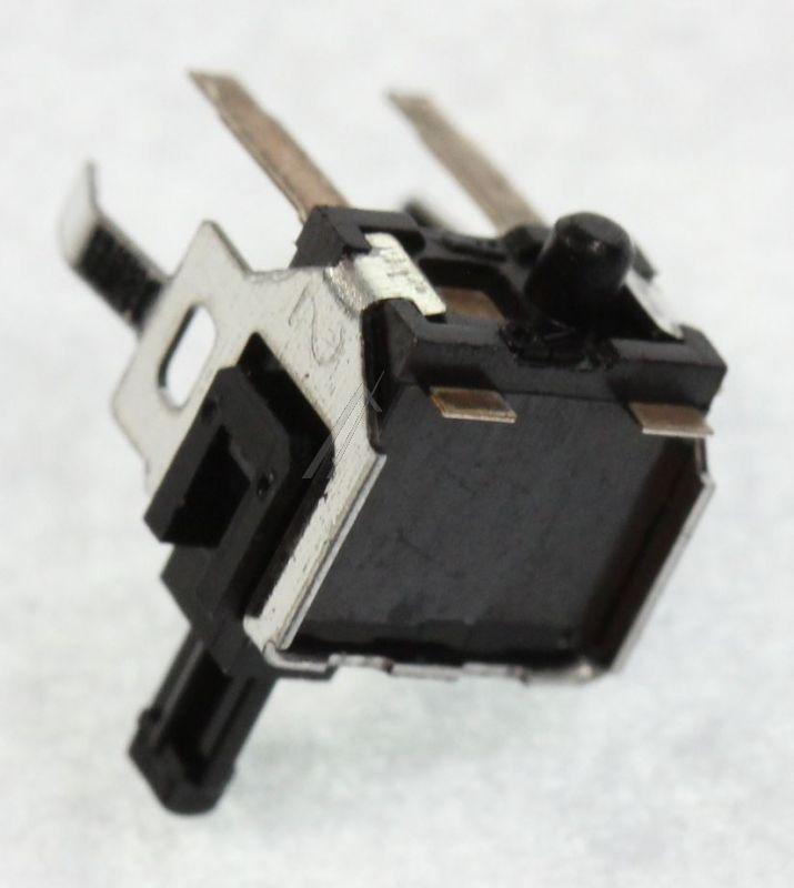 S40113905 Przełącznik KENWOOD,0