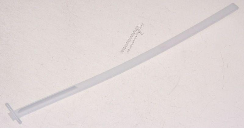 Dźwignia napędu do robota kuchennego Bosch 00615069,0