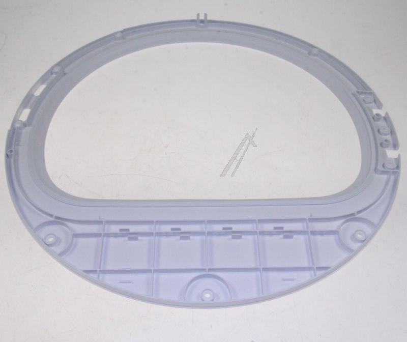 Wewnętrzna ramka drzwi do suszarki Siemens 00667799,0