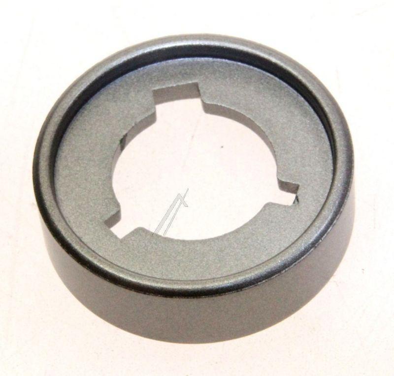 Pierścień pokrętła do kuchenki Candy 41023701,0