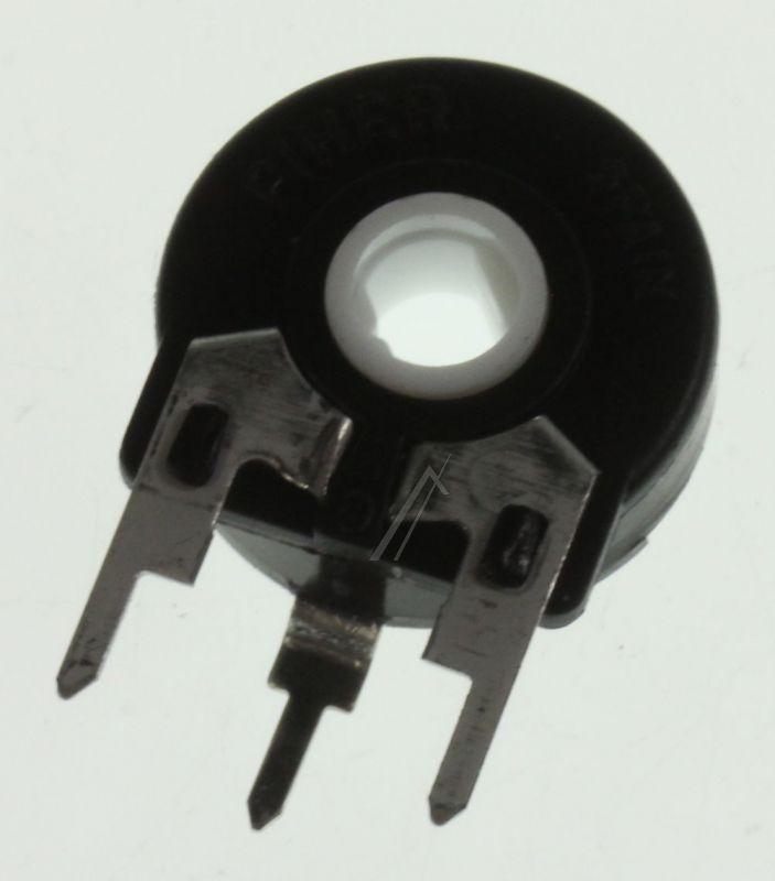 Potencjometr PT15NH05253A2020,0