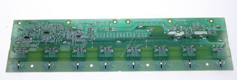 RDENC2300TPZZ Inwerter SHARP,0
