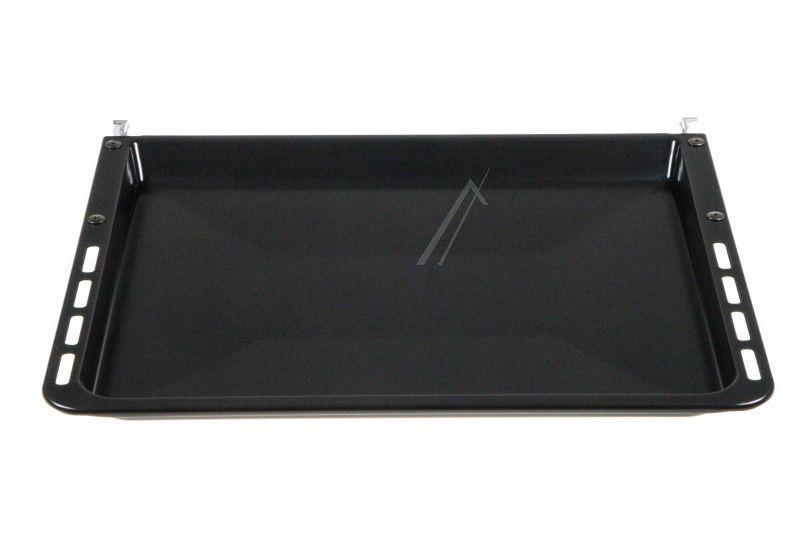 Blacha do pieczenia płytka (emaliowana) 40x45.9 do piekarnika Siemens 00680615,0