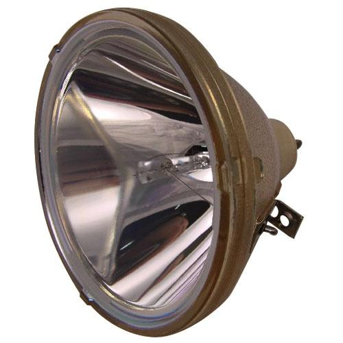 Lampa projekcyjna do projektora Boxlight MP37T930,0