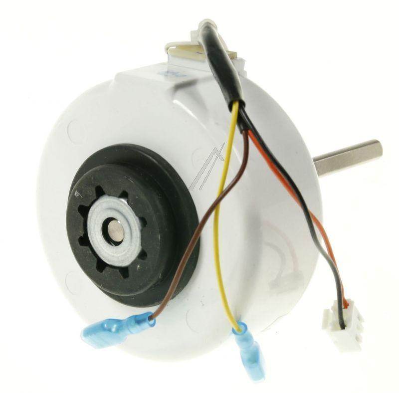 Silnik do wentylatora poprzecznego do klimatyzacji LG 5400231602,1
