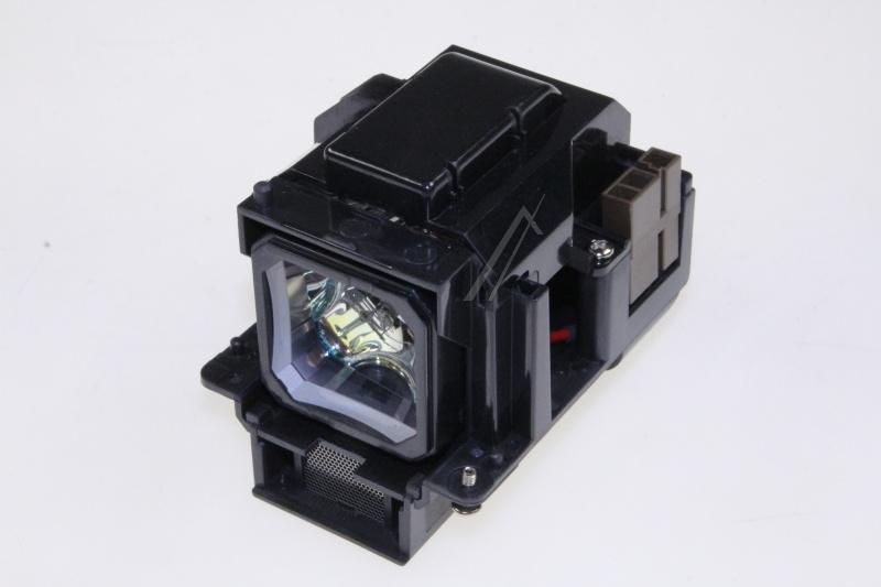 Lampa projekcyjna do projektora Dukane VT75LP,0