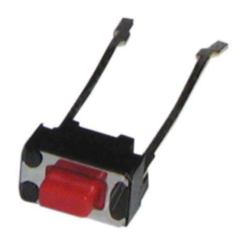 Mikroprzełącznik 482227613454,0