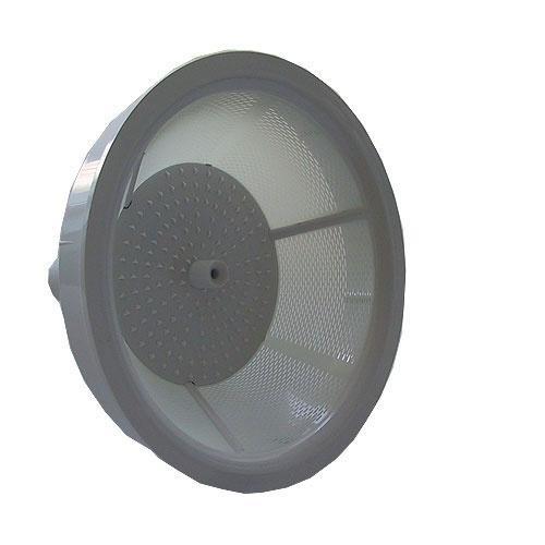 MS5875020 filtr robota GROUPE SEB,1
