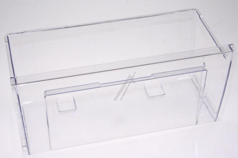 Dolna szuflada zamrażarki do lodówki Whirlpool 480132101018,0