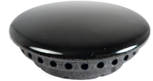 Pokrywka średniego palnika do kuchenki Fagor CC1039100,0