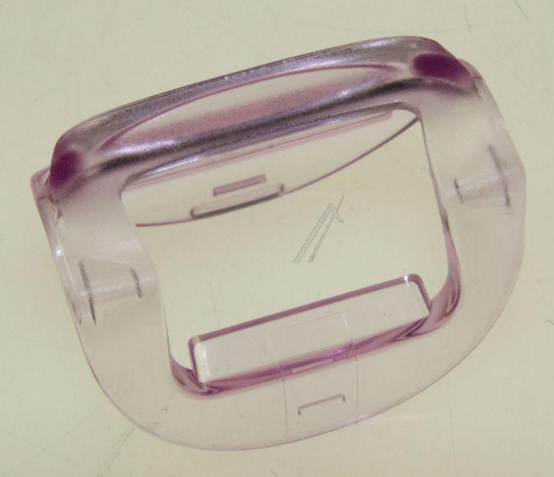 Nasadka precyzyjna do depilatora Philips 420303587690,0