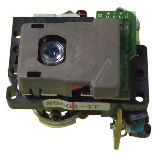 Głowica laserowa OPTIMA3,0