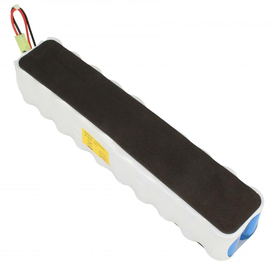 Akumulator 12V do odkurzacza Rowenta RSRH5157,0