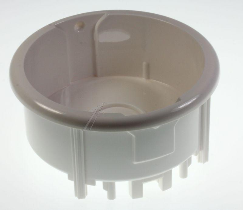 Nakrętka pojemnika do blendera Tefal MS0A11642,0