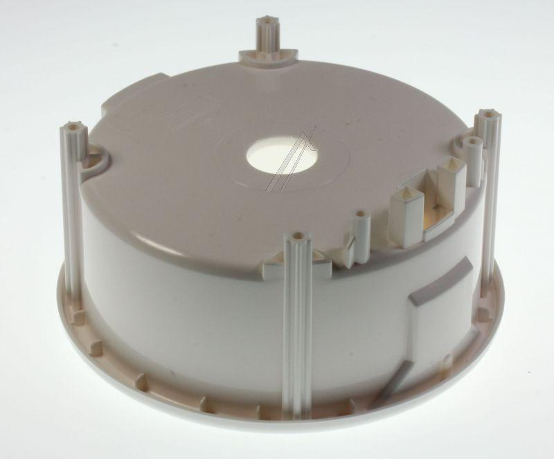 Nakrętka pojemnika do blendera Tefal MS0A11642,1