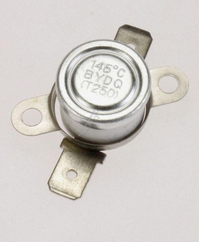 Termostat do parowaru SEB SS983102,0