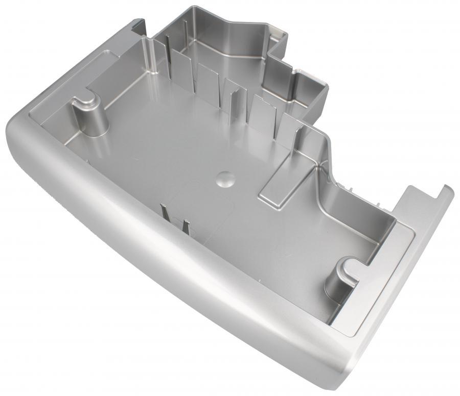 Zbiornik ociekacza bez kratki do ekspresu Saeco 996530068559,0